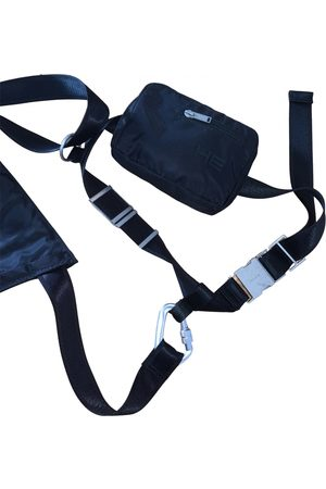HELIOT EMIL Cloth handbag