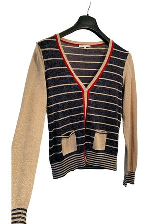 ARMAND VENTILO Knitwear