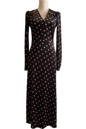 VIVETTA Maxi dress