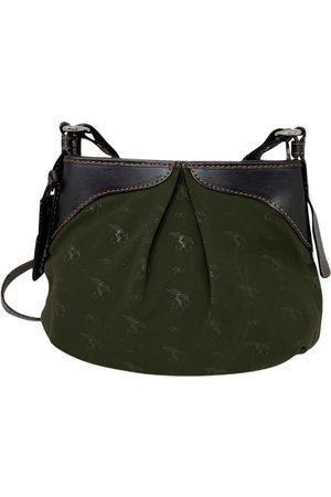 Maison Mollerus Cloth handbag