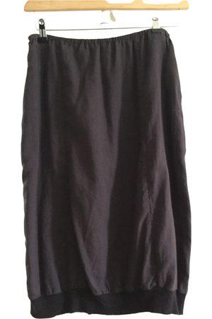 KRISTENSEN DU NORD Skirt