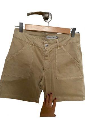 PEDRO DEL HIERRO Shorts