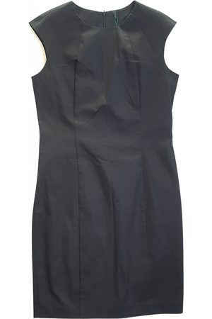 Benetton Mid-length dress