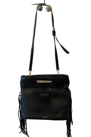 Pomikaki Vegan leather handbag