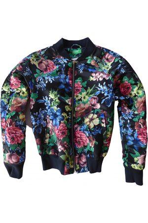Benetton Biker jacket
