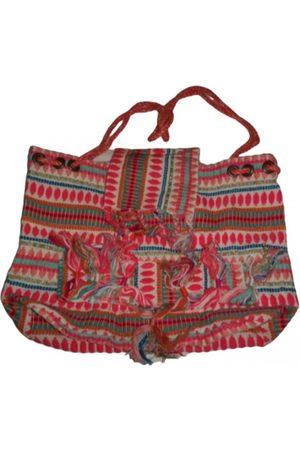 Benetton Cloth bag