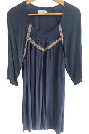 Sud Express Mid-length dress