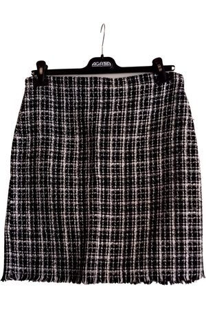 A Day's March Mid-length skirt