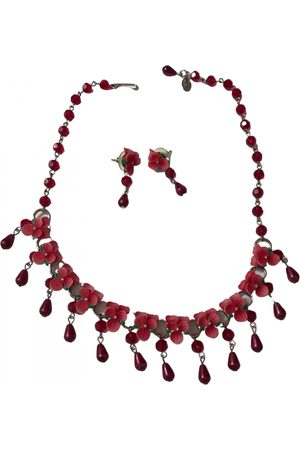 TARINA TARANTINO Jewellery set