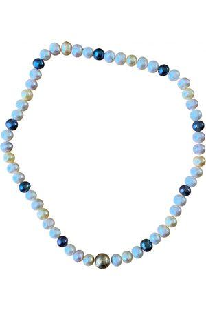 Ole Lynggaard Copenhagen Pearls necklace