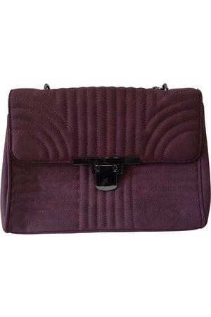 Benetton Cloth handbag