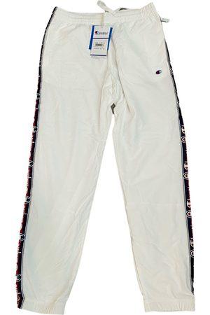 Champion Straight pants