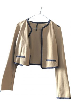 LIVIANA CONTI Short vest