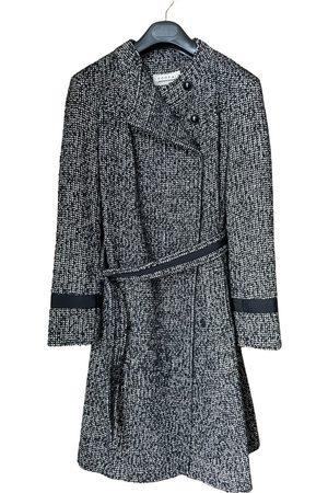 Kookai Wool coat