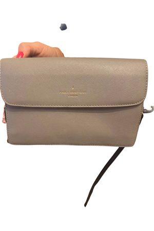 Paul's Boutique Leather handbag