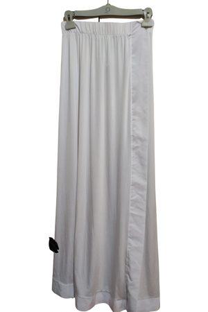 Yamamay Maxi dress