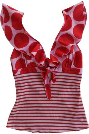 Fornarina Knitwear