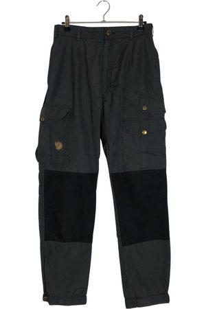 Fjällräven Trousers