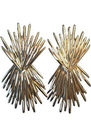 Christofle Earrings