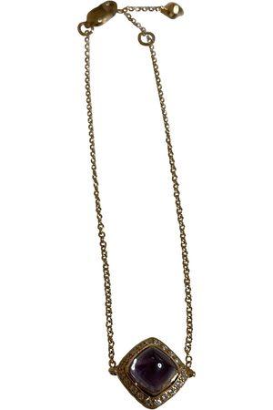 Fred Pain de Sucre yellow gold bracelet