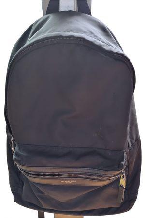 Michael Kors Bryant travel bag