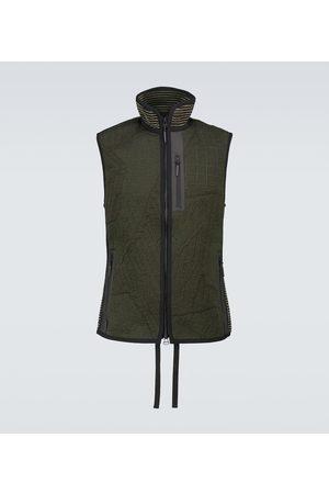 Byborre Liner vest