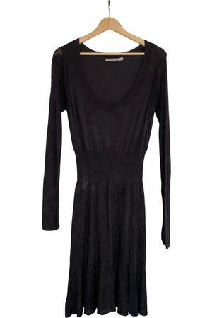 Kookai Maxi dress