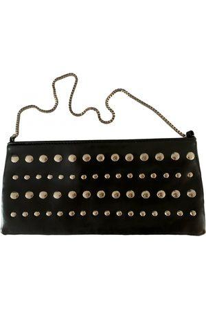 Benetton Leather handbag