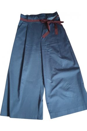 Maliparmi Large pants