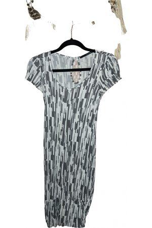 Atos Lombardini Mid-length dress