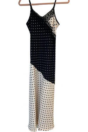 ME+EM Mid-length dress
