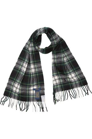 Polo Ralph Lauren Cashmere scarf & pocket square
