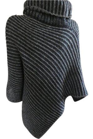 Elena Miro Wool knitwear