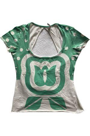 Fornarina T-shirt