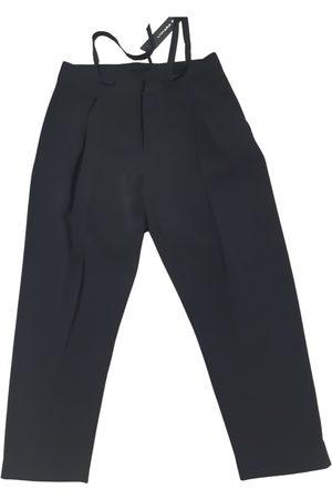 LIVIANA CONTI Trousers