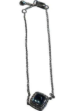 Fred Pain de Sucre white gold bracelet