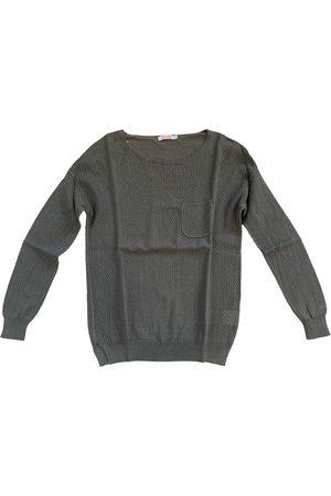 sun68 Knitwear