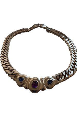 GROSSE Necklace