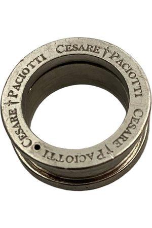 Cesare Paciotti Ring