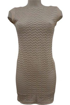 KRIZIA Mini dress