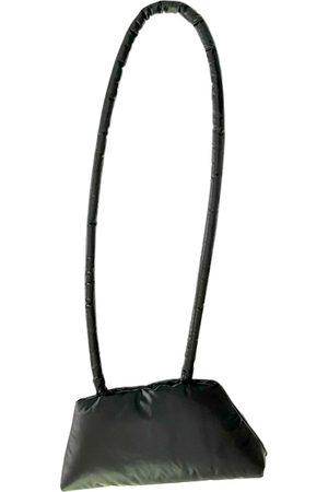 Kassl Editions Cloth handbag