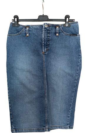 D&G by Dolce & Gabbana Mid-length skirt