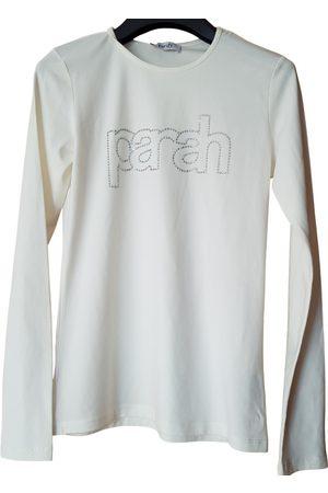 PARAH Knitwear