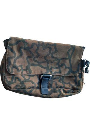 TOUS Cloth crossbody bag