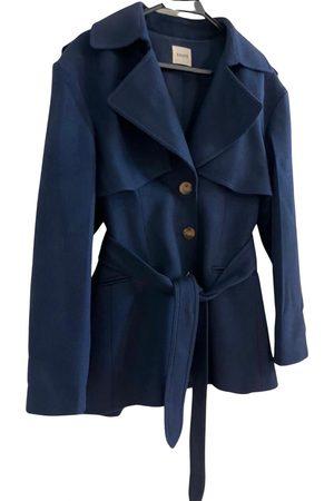 Khaite Trench coat