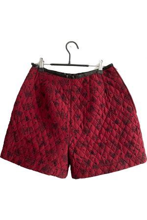 Kookai Mini short