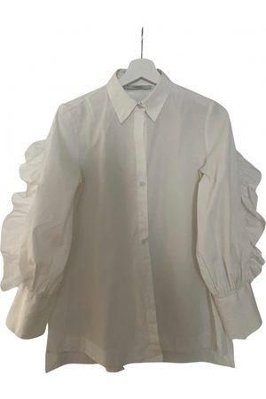 UTERQUE Shirt