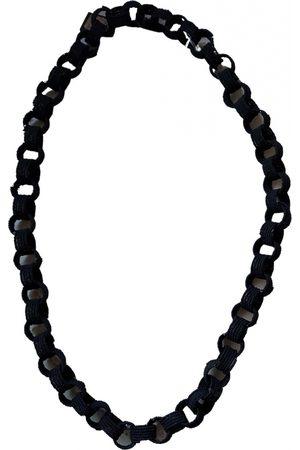 Maliparmi Long necklace