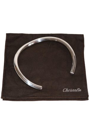 Christofle Necklace