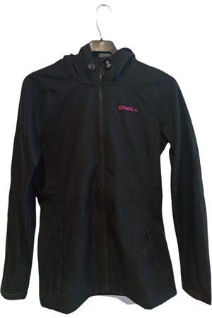 O'Neill Biker jacket